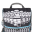 20013-1829_maxi school bag_top